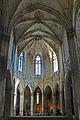 F10 11.Abbaye de Valmagne.0171.JPG