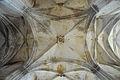 F10 11.Abbaye de Valmagne.0175.JPG