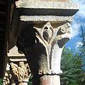 F10 19.1.Abbaye de Cuxa.0002.JPG