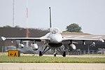 F16 - RAF Mildenhall May 2009 (3536300975).jpg