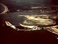 F3H-2N Demon of VF-31 in flight over Naval Station Mayport 1957.jpg