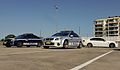 FA 208, 209 and 201 - Flickr - Highway Patrol Images.jpg
