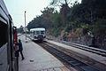 FCL railcar 1.jpg