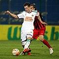 FC Admira Wacker vs. SK Rapid Wien 2015-12-02 (150).jpg