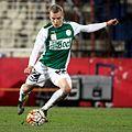 FC Admira Wacker vs. SV Mattersburg 2015-12-12 (085).jpg