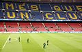 FC Barcelona - Bayer 04 Leverkusen, 7 mar 2012 (31).jpg