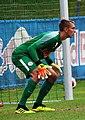 FC Liefering gegen FC Bayern München UDreiundzwanzig 39.jpg