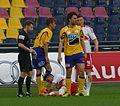 FC Liefering ve SKN St. Pölten 22.JPG