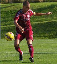 FC Liefering vs. ZP Sport Podbrezova 10.JPG
