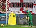 FC Red Bull Salzburg gegen LASK (16. Dezember 2017) 32.jpg