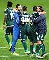 FC Salzburg versus Konyaspor (2. November 2017) 43.jpg