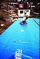 FEMA - 1227 - Photograph by Andrea Booher taken on 09-16-1995 in US Virgin Islands.jpg