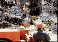 FEMA - 1263 - Photograph by FEMA News Photo taken on 04-26-1995 in Oklahoma.jpg