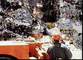 FEMA - 1263 - Photograph by FEMA News Photo taken on 04-26-1995 in Oklahoma.jpg