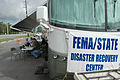 FEMA - 13954 - Photograph by Mark Wolfe taken on 07-14-2005 in Alabama.jpg
