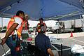 FEMA - 16257 - Photograph by Bob McMillan taken on 09-27-2005 in Texas.jpg