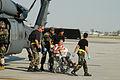 FEMA - 16847 - Photograph by Liz Roll taken on 09-04-2005 in Louisiana.jpg