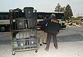 FEMA - 17523 - Photograph by Patsy Lynch taken on 10-14-2005 in Louisiana.jpg