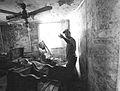 FEMA - 19844 - Photograph by Andrea Booher taken on 10-18-2005 in Louisiana.jpg