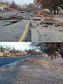 FEMA - 25500 - Photograph by Mark Wolfe taken on 08-11-2006 in Mississippi.jpg