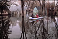 FEMA - 27648 - Photograph by Michael Rieger taken on 04-01-1997 in North Dakota.jpg