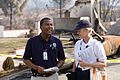FEMA - 33444 - FEMA Community Relations workers in California.jpg