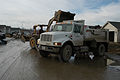 FEMA - 33986 - Debris removal in Nevada.jpg