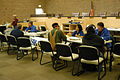 FEMA - 34045 - Small Business Administration applicants in the Disaster Recovery Center DRC.jpg