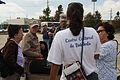 FEMA - 38017 - Volunteers in Louisiana helping residents.jpg