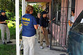 FEMA - 38778 - CR with PIO Outreach in St. Lucie County.jpg