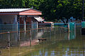FEMA - 39079 - Flooded neighborhood in Puerto Rico.jpg