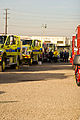 FEMA - 39501 - Wildfire Aparatus Staging Area in California.jpg