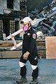 FEMA - 4502 - Photograph by Jocelyn Augustino taken on 09-13-2001 in Virginia.jpg