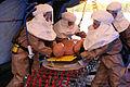 FEMA - 45926 - Hospital Emergency Response Training (HERT) for Mass Casualty Incidents.jpg