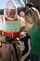 FEMA - 45932 - Hospital Emergency Response Training (HERT) for Mass Casualty Incidents.jpg