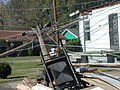 FEMA - 7184 - Photograph by Lara Shane taken on 11-14-2002 in Mississippi.jpg