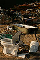 FEMA - 9048 - Photograph by Andrea Booher taken on 09-26-2003 in Virginia.jpg