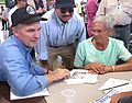 FEMA - 9280 - Photograph by FEMA News Photo taken on 09-24-1998 in Puerto Rico.jpg