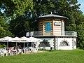 FFM Grüneburgpark Cafe-Pavillon.jpg