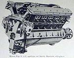 FIAT A. 22 T.jpg