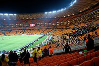 FIFA World Cup 2010 Mexico VS South Africa.jpg