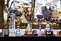 FIL 2016 - Championnat national des bagadoù - trophées - 01.jpg