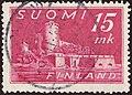 FIN 1945 MiNr0317 pm B002.jpg