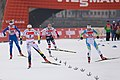 FIS Skilanglauf-Weltcup in Dresden PR CROSSCOUNTRY StP 7448 LR10 by Stepro.jpg