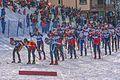 FIS World Cup Vernon, Canada 2005 (32959885002).jpg