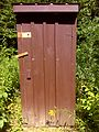 FLT M24 10.02 mi - Ludlow Creek Lean-to outhouse - panoramio.jpg