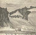 FMIB 43846 Regenerated Glacier in Emperor Franz-Joseph's Fjord.jpeg