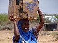 FMSC Staff Trip 2011 - Food Distribution (6384089759).jpg