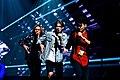 FO&O 01 @ Melodifestivalen 2017 - Jonatan Svensson Glad.jpg