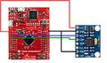 FPGAEtShields12.png
